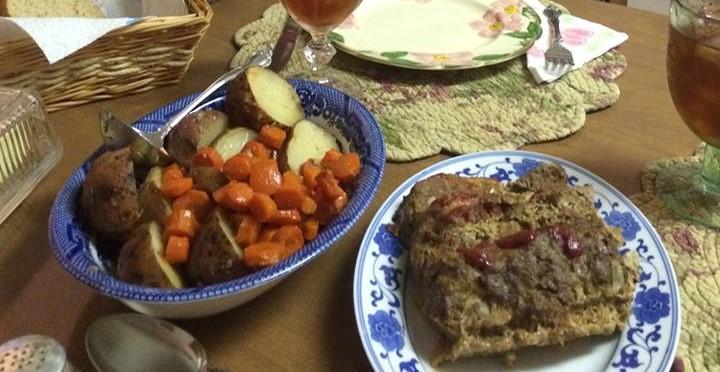 Meatloaf.3